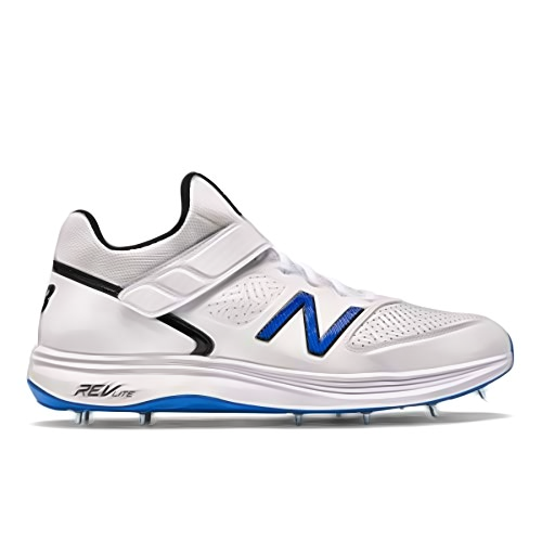 new balance Men's Cricket Shoes