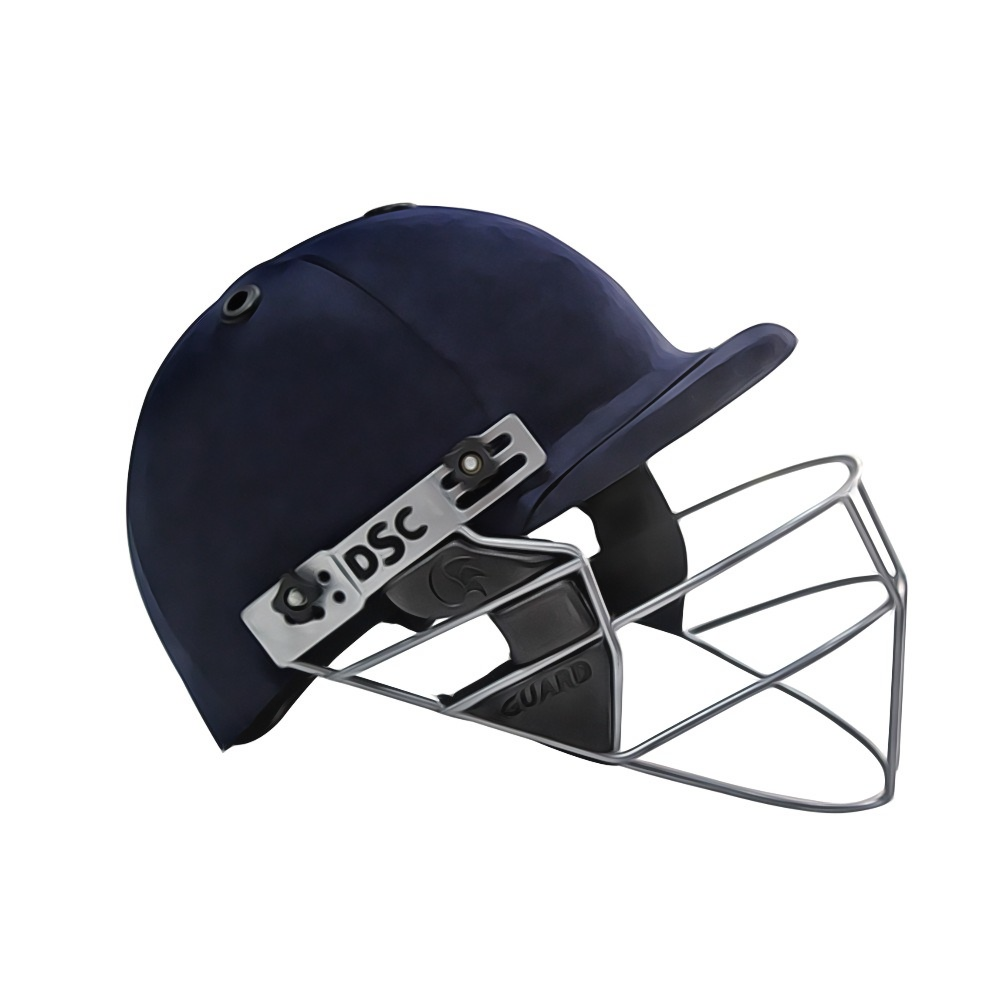 DSC 1500214 Guard Cricket Helmet