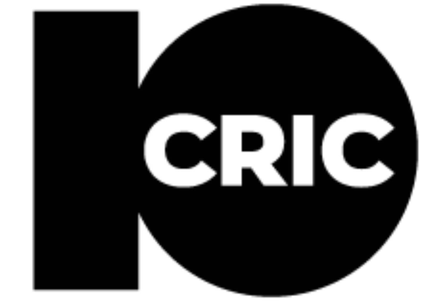 10cric Review