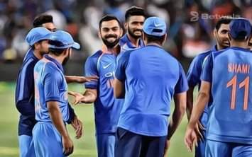 India vs Bangladesh: India Secures Place in Semi-Final