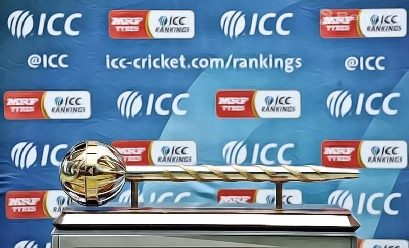 ICC World Test Championship to be Rescheduled