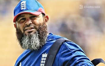 Mushtaq Ahmed Could be Pakistan's New Spin Bowling Consultant