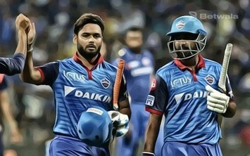 Yuvraj Singh Said India Team Needs More Patience With Pant