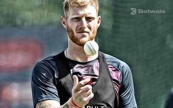 Stokes Stated Showing Authority Against Australia is Key
