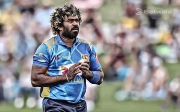 Malinga Will Retire After One ODI Match Against Bangladesh