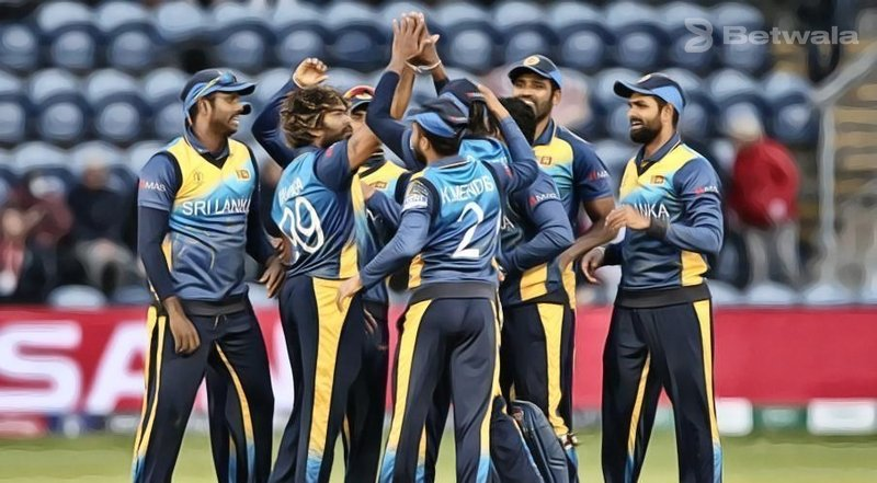 Some Sri Lanka Players Still Reluctant To Visit Pakistan
