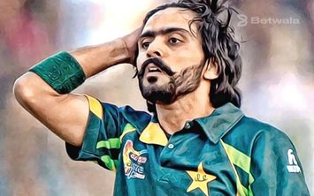 Fawad Alam Overlooked by Selectors