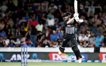 Kane Williamson Praises 'Cricket Smarts' for NZ's Series Win
