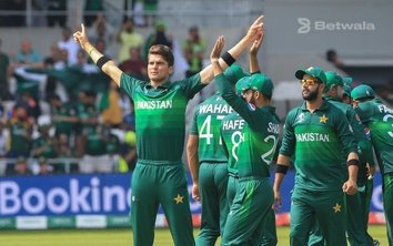 ODI to Help Compensate for PCB's Financial Loss