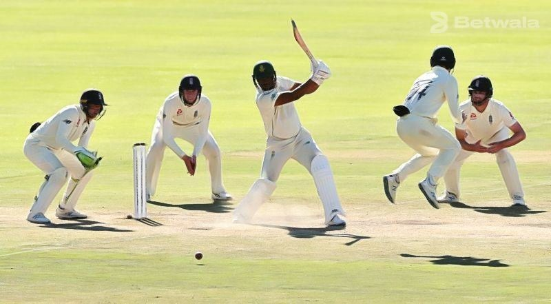 ICC Proposes Four-day Test Matches