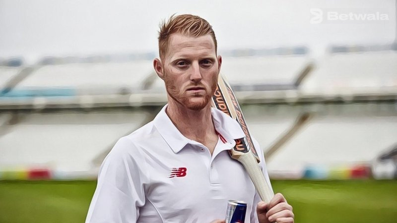 Ben Stokes Slams The Sun Article About Family Tragedy