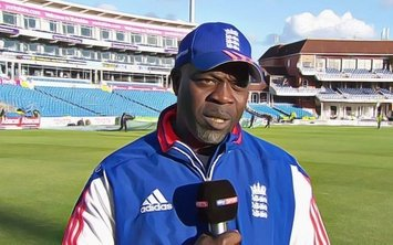 Ottis Gibson Named Bowling Coach for Bangladesh