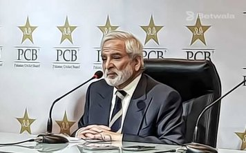 T20 World Cup Impossible to Return in 2020