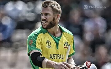 Stokes Said Warner is a Threat to England's Win