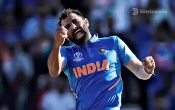 Shami's Skills Made It Difficult For India Team Bosses