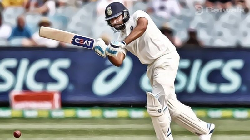 Sanjay Bangar Wants Sharma To Maintain His Individuality For Test