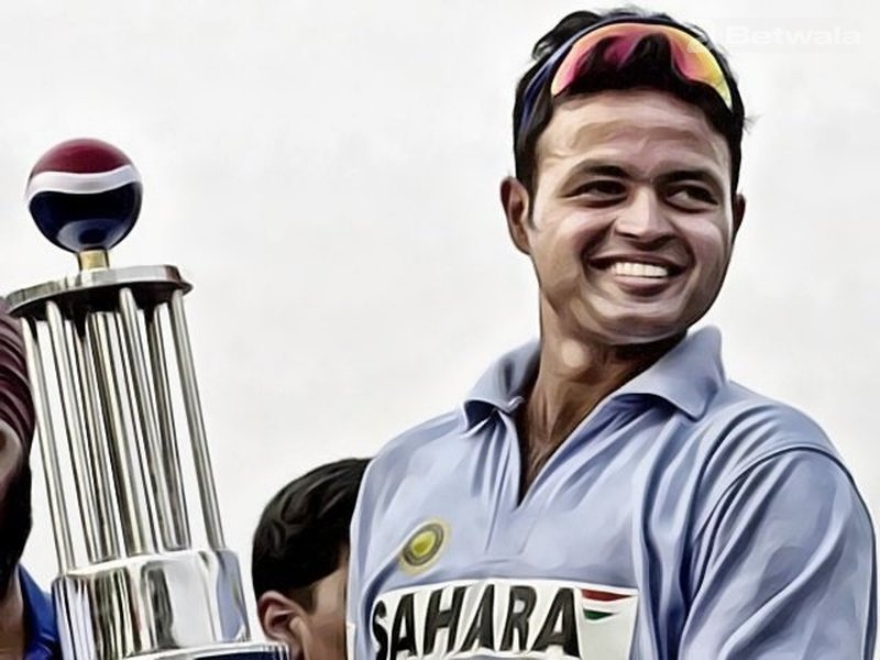Dinesh Mongia Retires From All Formats Of Cricket