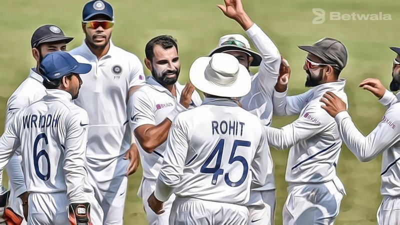 Team India to Stay Longer for Day-Night Test