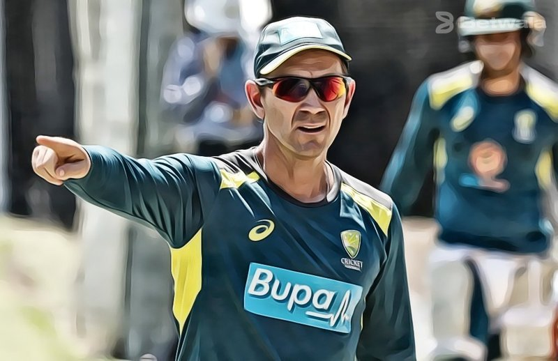 Australia Head Coach Langer on Leeds Loss