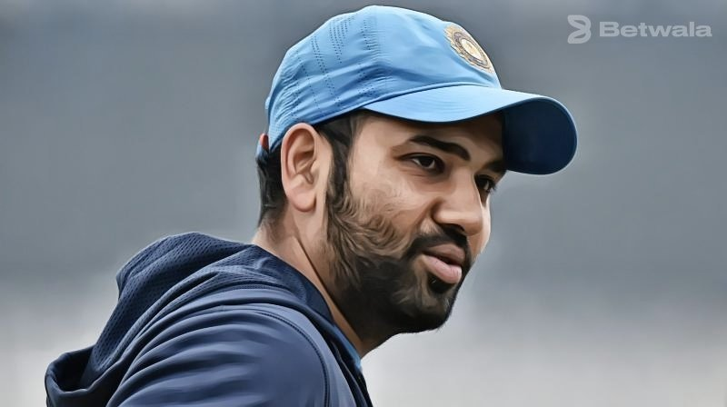 Rohit Sharma Scores a Record-Breaking 200