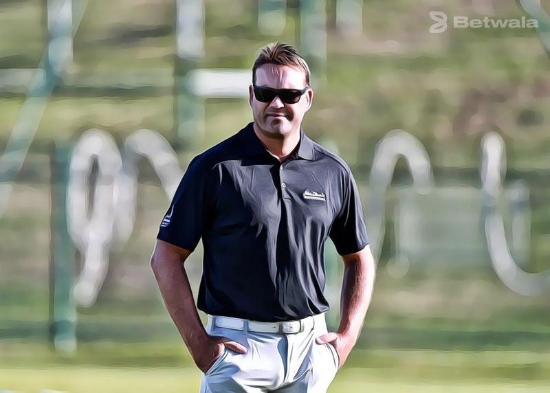 Jacques Kallis Appointed as South Africa's Batting Coach
