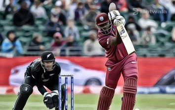 New Zealand Tour of West Indies in Doubt