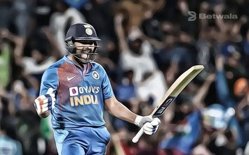 Rohit Sharma Remains Hopeful for India's Tour Against Australia