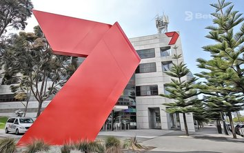 Channel Seven Refuses to Pay Cricket Australia