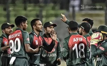 BCB Declines Having Players Being Quarantined for 14 Days