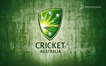 Cricket Australia Postpones Two Match Tours