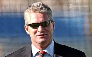 Dean Jones Praises Shakib Al Hasan for His 'Classy' Response
