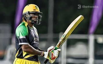 Chris Gayle Won't Face Disciplinary Measures