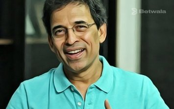 Harsha Bhogle Tweets About New Super Over Rules
