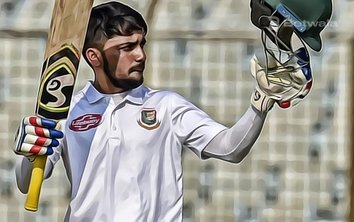 After Shakib Suspension, BCB Appoints a New Captain