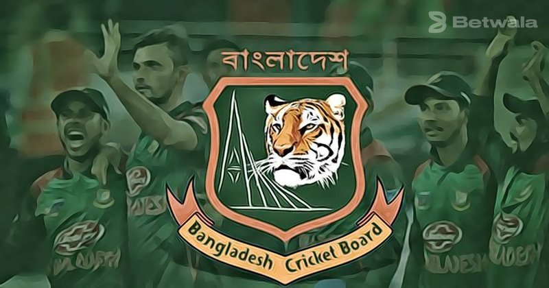Bangladesh Players to Receive Assistance from BCB