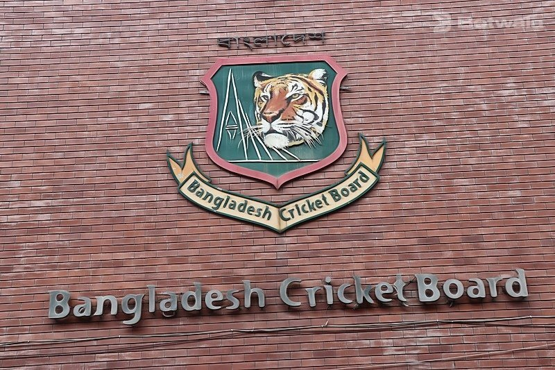 BCB Sends Additional Security Team for Bangladesh