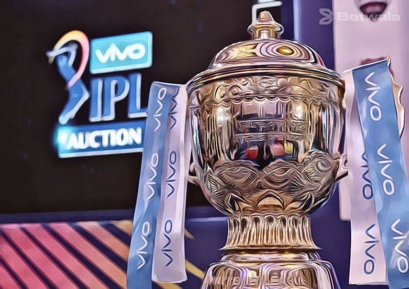 IPL 2020 Set to Begin in Late March