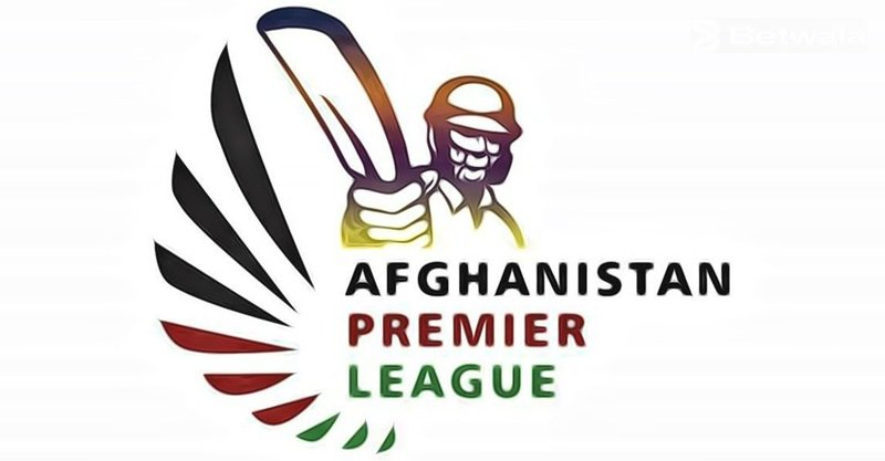 Afghanistan Premier League to Be Relaunched