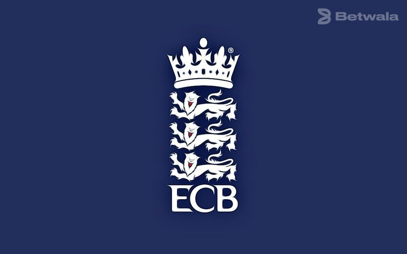 No Professional Cricket in England and Wales Until May