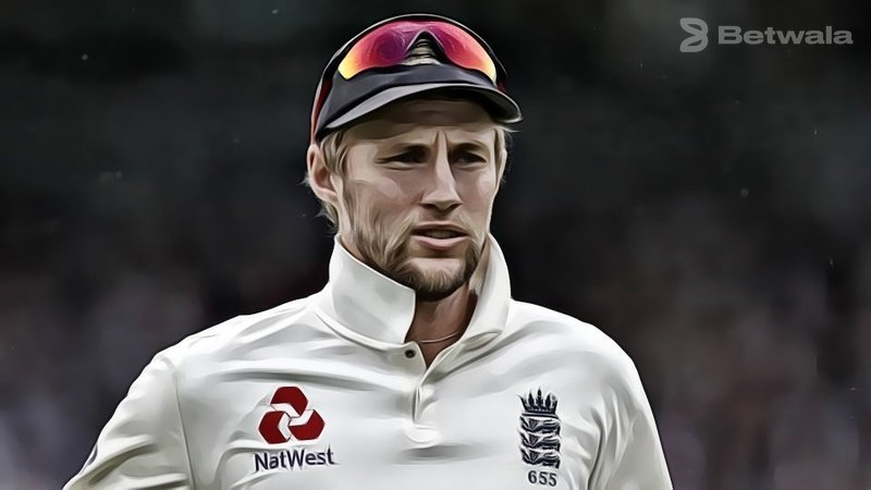Joe Root Expresses Desire to Continue Captaincy