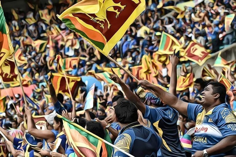 Lanka Premier League to Be Played in November