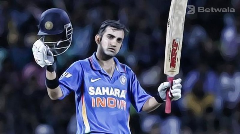 Gautam Gambhir Expressed Deep Sorrow for Unnao Rape Victim