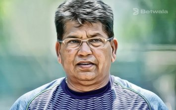 Chandrakant Pandit Becomes Madhya Pradesh's New Coach