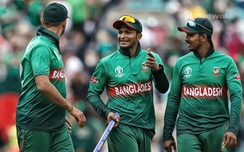 Bangladesh Tour of India Faces Jeopardy