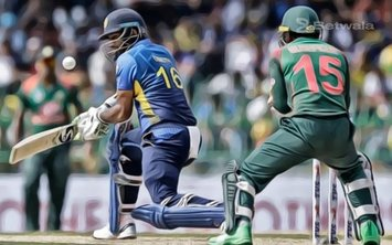 Sri Lanka Cricket Relaxes Quarantine Norms