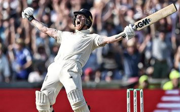 Ben Stokes to Miss Out on Remaining Games