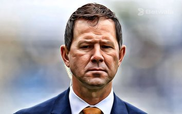Ricky Ponting Hopes to Continue Success in IPL