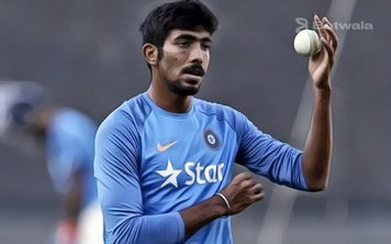 Jasprit Bumrah to Seek Treatment in the UK