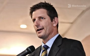 Michael Kasprowicz Resigns from Cricket Australia