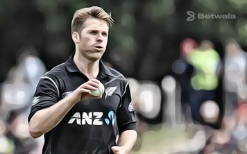 Lockie Ferguson Will Not Participate in T20I Series of NZ tour